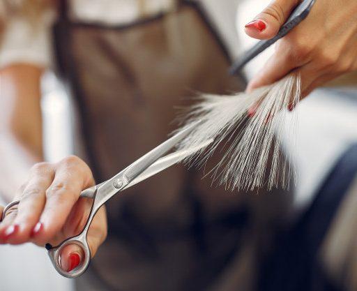 Thermocut – na czym polega ta rewolucyjna metoda podcinania włosów?
