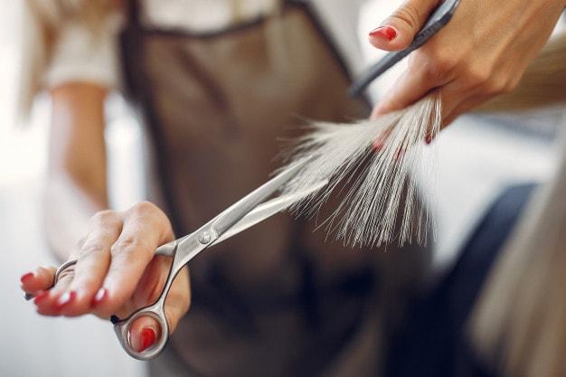 Thermocut - na czym polega ta rewolucyjna metoda podcinania włosów?