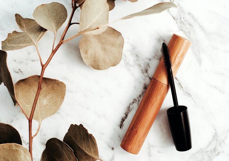 Niepożądane składniki tuszu do rzęs - co nie powinno znaleźć się na etykiecie kosmetyku?
