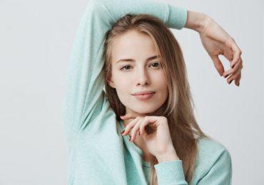 Dlaczego powinno się używać żelu antybakteryjnego do twarzy?