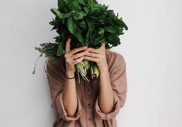 5 sposobów redakcji na wzmocnienie organizmu