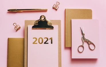 5 urodowych postanowień noworocznych, których dobrze jest przestrzegać przez cały rok