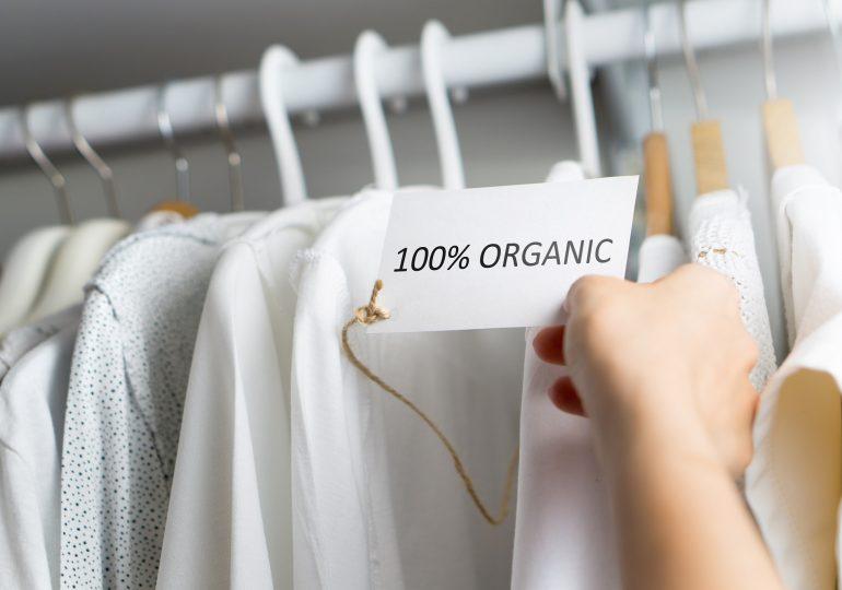 4 sposoby, by być bardziej świadomym ekologicznie konsumentem