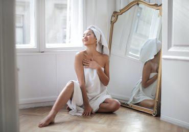 Body neutrality – nowy ruch to odpowiedź na body positive. Na czym polega?