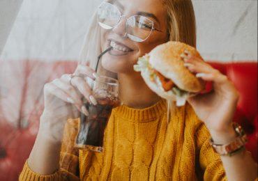 Które produkty spożywcze psują naszą urodę?