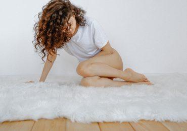 Dlaczego endometrioza jest nadal trudna do zdiagnozowania i leczenia?