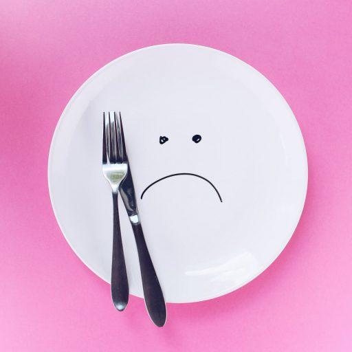 5 mitów na temat utraty wagi, w które prawdopodobnie wciąż wierzysz