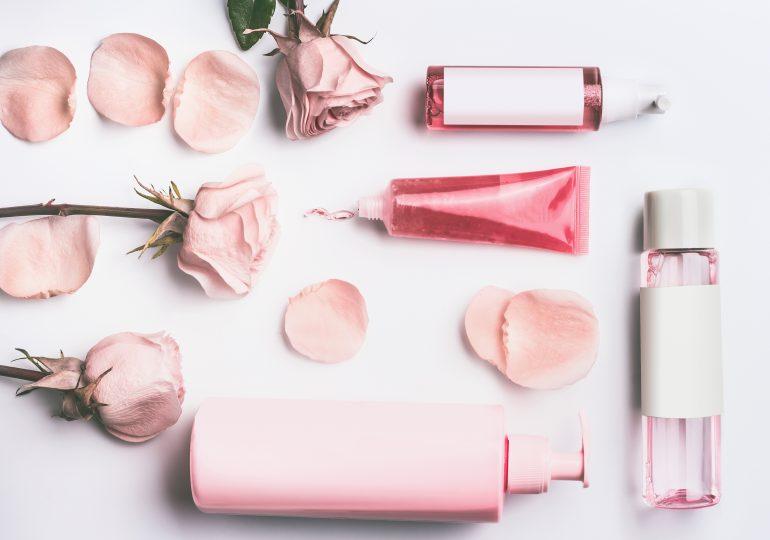 5 powodów, dla których każda kobieta powinna wymienić konwencjonalne kosmetyki na naturalne