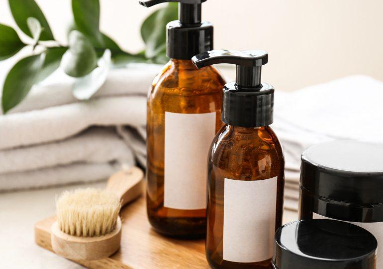 Toniki do włosów - czym są i dlaczego warto je używać?
