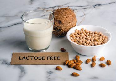 5 faktów o produktach bez laktozy