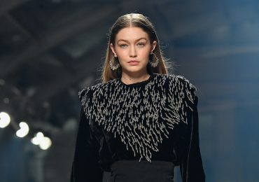 Gigi Hadid zdradza, jakie są jej ulubione kosmetyki. Wszystkie kupisz także w Polsce