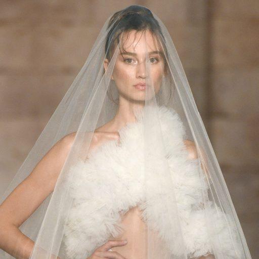 Jak zadbać o wygląd przed ślubem?