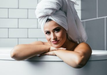 Szampon zakwaszający - czy wiesz co to za kosmetyk i dlaczego warto go używać?