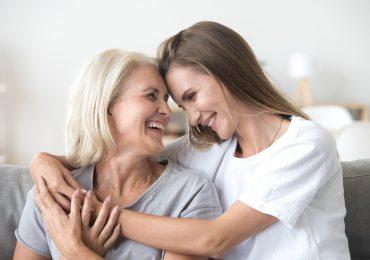 5 prezentów do 150 zł z okazji Dnia Matki