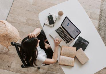 Czy wiesz, co zrobić, by zwiększyć swoją koncentrację i szybciej się uczyć?