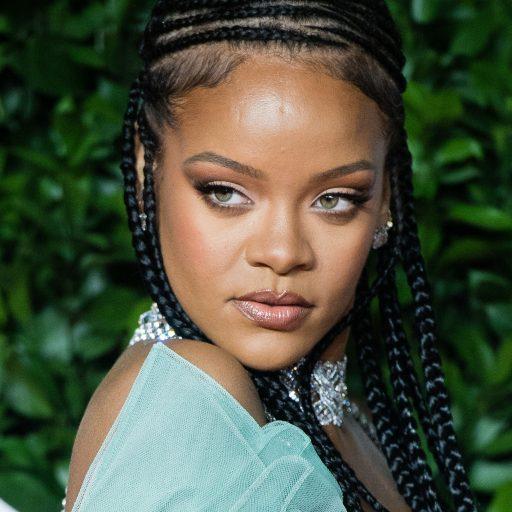 Rihanna zdradziła, jaki jest jej ulubiony krem. Kupisz go też w Polsce i to za 20 złotych!