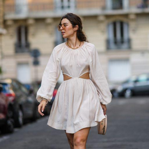 9 najmodniejszych sukienek na lato, które wykorzystasz na wiele okazji