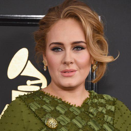 Dieta sirt – najważniejsze informacje o sposobie odchudzania, któremu Adele zawdzięcza swoją spektakularną metamorfozę