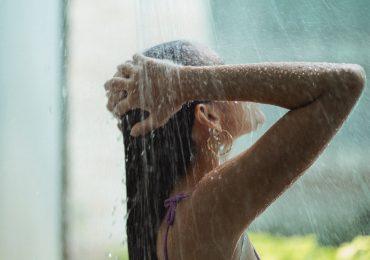 Jaki prysznic jest najlepszy dla Twojej skóry?