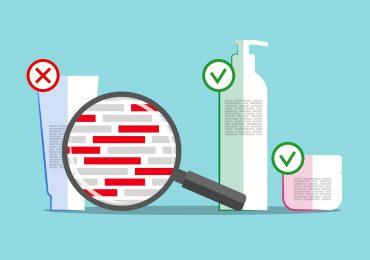 Czy wiesz, jak czytać symbole na opakowaniach kosmetyków?