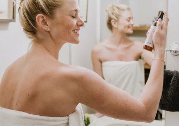 Jesteś przed 30-tką? Powinnaś zacząć używać tych kosmetyków do pielęgnacji skóry